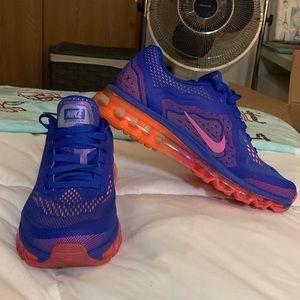Nike Women's Airmax